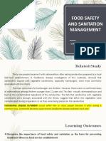 Food-Safety-Intro.pptx