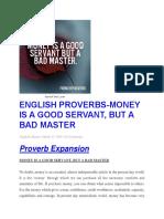 English Prover10