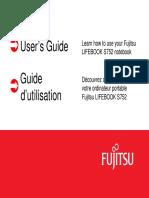 S752_UG_B5FK-0821-01ENZ0-00_rA -2 lang.pdf