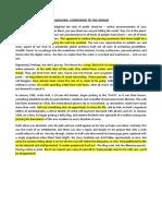 READING-PAPER-8-KEY.docx