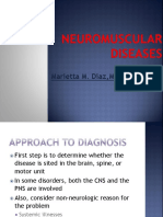 Pedia Neuromuscular Diseases