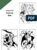 superhero_colouring_book.pdf
