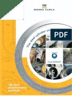 Appendix 4 - RCCP BONNA PIPE Brochure