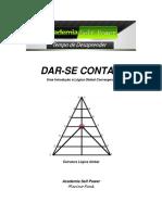00 - DAR-SE CONTA - Introdução à Logica Global Convergente