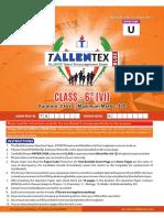 Talentx 2018 class6.pdf