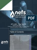 NEFS-1169-Exam-Prep-3.pdf