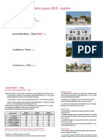 1001-Oferta cazare CasaDeMare 2019-1560152019.pdf