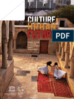 Global report on culture for sustainable urban development