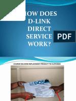 D-Link-DDS-SOP