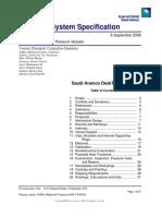 32-SAMSS-036.pdf