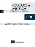 La_imagen_de_Andalucia_en_la_teoria_de_l.pdf