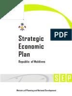1416Maldives-strategic economic plan-1.pdf