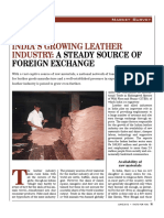 11-15 Leather June-12.PDF Synopsis Refrence7