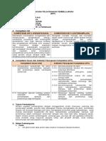 12. RPP. 10.docx