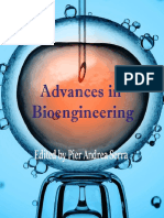 Advances in Bioengineering - Pier Andrea Serra.pdf