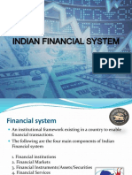 indianfinancialsystem-160626135713