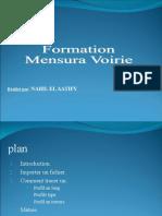 322561117-Voirie-Urbaine-Mensura-Genius.pdf