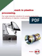 HQ174EN Plastic Processing (1)
