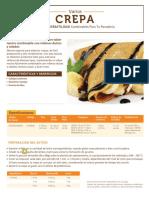 Crepa.pdf