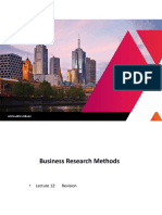 Business Research Methods_Lecture_12.pdf