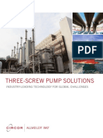 CIRCOR_Three_Screw_Pump_Solutions.pdf