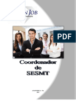 APOSTILA_COODENADOR_DE_SESMT.pdf