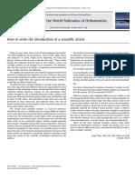 faber2012.pdf