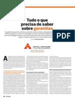Garantia_Pecas.pdf