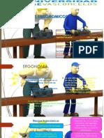 RIESGOS ERGONOMICOS.pptx