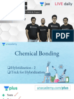 L10 - Bonding