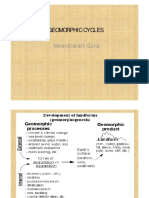 GEOMORPHIC_CYCLES.pdf