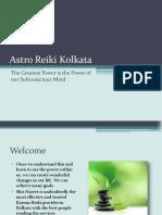 Lama-Fera-Healing process.pdf