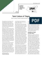 Tank_Culture_of_Tilapia.pdf