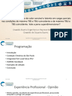 b9serpentinaoswaldobueno.pdf