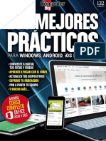 Computer Hoy Extra N°28 2019.pdf