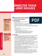 Step Up Connective Tissue