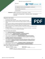 turno.pdf