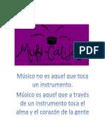 guitarra 1 musicalidad.docx