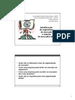 sobre-a-segmentac3a7c3a3o.pdf
