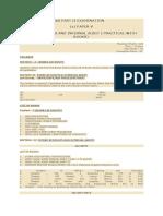 DPCR 2019.pdf