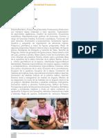 TEMARIO UIGV.pdf