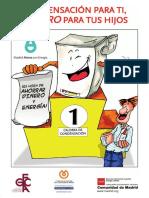 Comic-calderas-condensacion-fenercom-2009.pdf