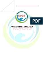 ADM Fleet Strategy_201415-converted.docx