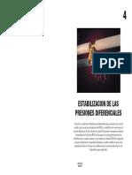 Estabilizacion de las presiones diferenciales.pdf