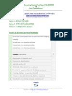 QA-Cash-flow-Statement-25.1.2010.pdf
