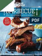 Barbecue - Idees savoureuses et astuces pr.pdf