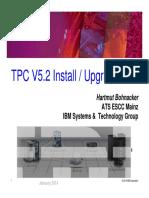 TPC52_install