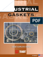 Teadit-Industrial-Gasket-Manual.pdf