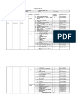 Planeacion Curricular Maria Luna Grado 7 - Copia