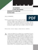 5-17-1-PB.pdf